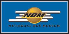 NBM_nationaal bus museum.jpg