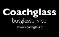 Coachglass.jpg