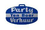 Partyverhuur TenBoer.jpg