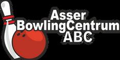 Bowlingcentrum Assen.png
