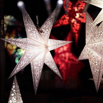 WeihnachtsmarktHG_141219_61.JPG
