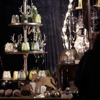 WeihnachtsmarktHG_141219_46.JPG