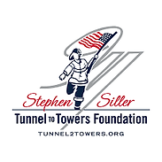 Tunnels to Towers Foundation.png