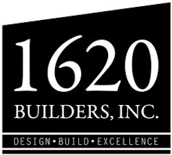 1620 Builders
