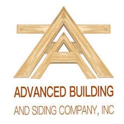 Advance Building Siding Co