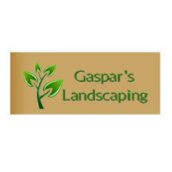 Gaspars Landscaping