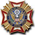 veterans of foreign war.jpg