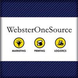 WebsterOneSource