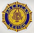 american-legion-logo-png-signs-american-