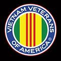 vietnam veterans logo.jpg