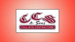CCS & SONS