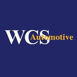 WCS Automotive