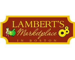 Lambert's Marketplace