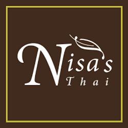 Nisa's Thai