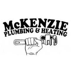 MACKENZIE PLUMBING & HEATING