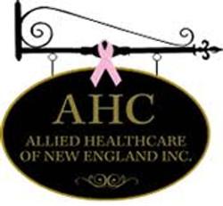 AHC Allied Health Care