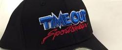 Timeout Sportswear