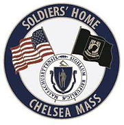 soldiers home in chelsea.jfif