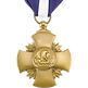 navy cross.png