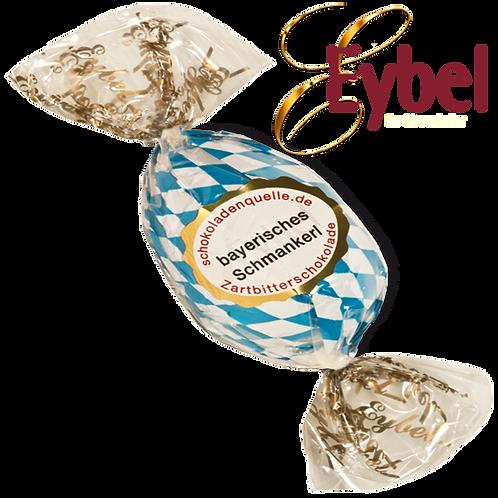 Osterei – Bayerisches Schmankerl 5Stk/100g