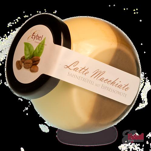 Latte Macchiato – Aufstrich 200g