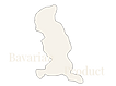 Cacao-Trace-Logo_weiss4.png