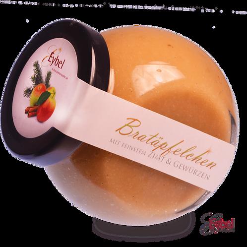 Bratapfel–Aufstrich 200g