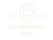 Cacao-Trace-Logo_weiss2.png