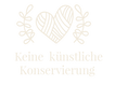 Cacao-Trace-Logo_weiss6.png