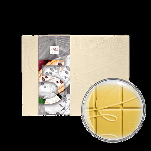 Eybel's Nr. 5 – Blondi 32% Kakao  80g