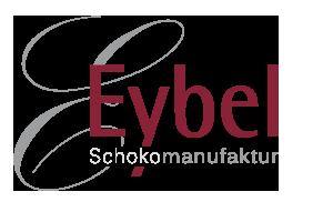 logo-eybel.png