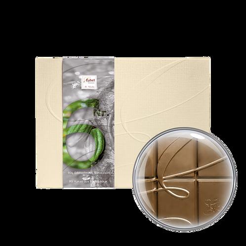 Eybel's Nr. 6 – Madagaskar 33% Kakao  80g