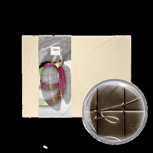 Eybel's Nr. 9 – Kalapaia 70% Kakao  80g