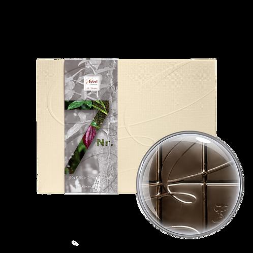 Eybel's Nr. 7 – Peru 63% Kakao 80g