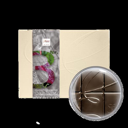 Eybel's Nr. 3 – Madagaskar 64% Kakao 80g