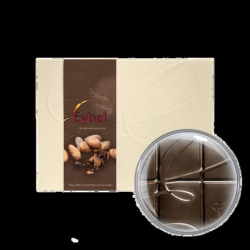 Eybel Selection Zartbitter 70% Kakao  80g