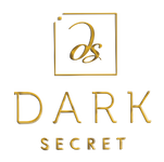 ds-logo.png