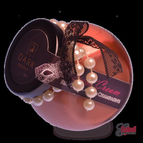 Ladys Cream Dark Secret–Aufstrich 200g
