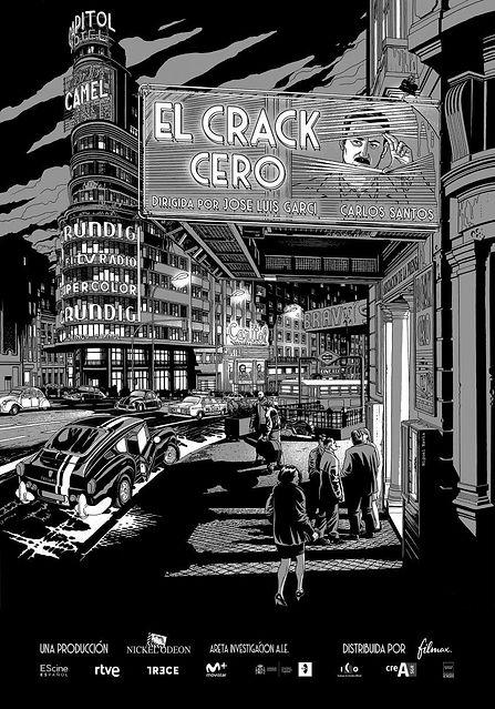 El_crack_Cero-362210767-large.jpg