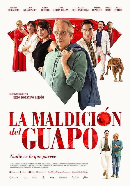 La_maldici_n_del_guapo-851548882-large.j