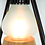 Thumbnail: LED Laterne mit Bluetooth-Speaker