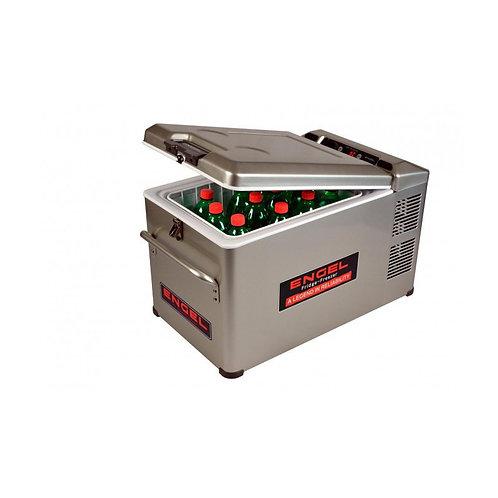 MT-35G Platinum Kompressor-Kühlbox von Engel