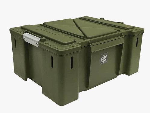 Nomad Box olive