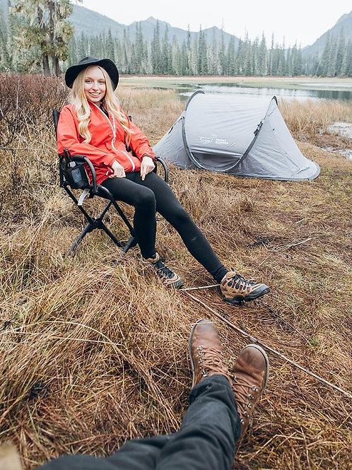 Campingstuhl Expander