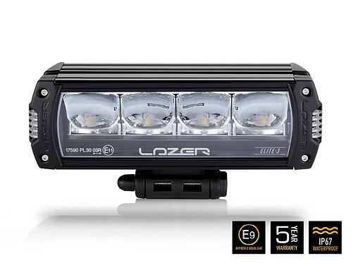 Lazer LED-Fernscheinwerfer Triple-R 750 Elite-3