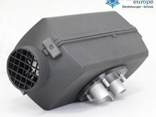 Autoterm-Air 2D Diesel-Luftstandheizung DELUXE