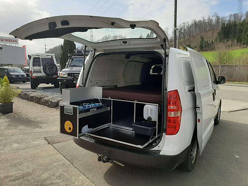 BusBox von QUQUQ