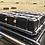 Thumbnail: Nomad Box olive