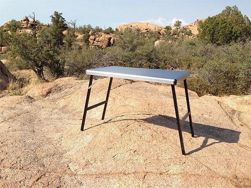 Eezi Awn Medium Table