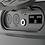 Thumbnail: Portable Lithium-Batterie